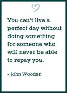 woodenquote